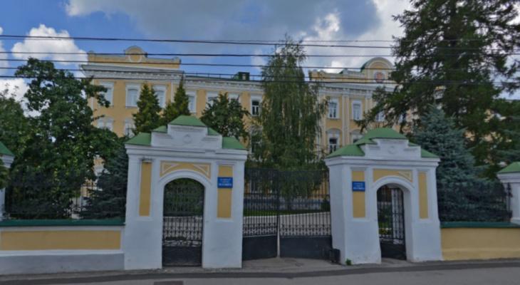 Физмат РГУ может стать отдельным институтом
