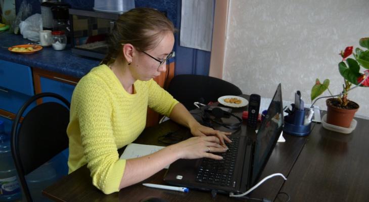 Время менять профессию: работодатели готовы на многое, чтобы увеличить штат айтишников