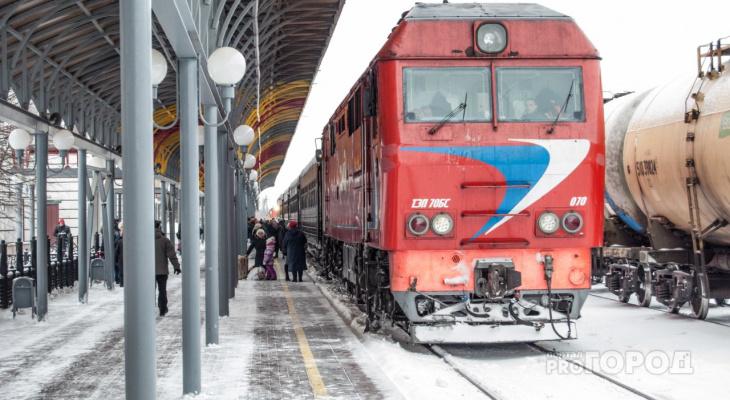 Путешествуем с выгодой: специальные тарифы установлены для туристов, которые приехали в Рязанскую область