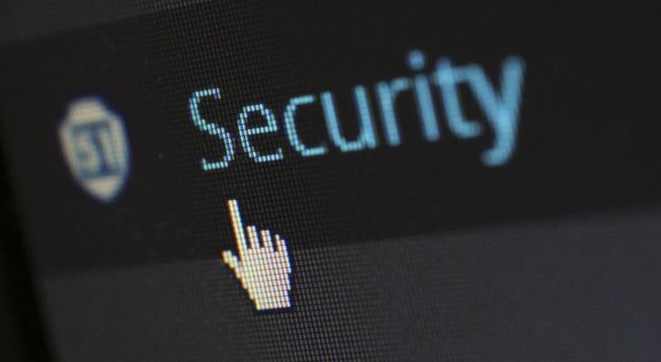 Россельхозбанк автоматизировал реагирование на киберугрозы с помощью системы R-Vision