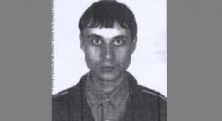 Пропал почти 20 лет назад: рязанские следователи ищут мужчину, который исчез в 2001 году
