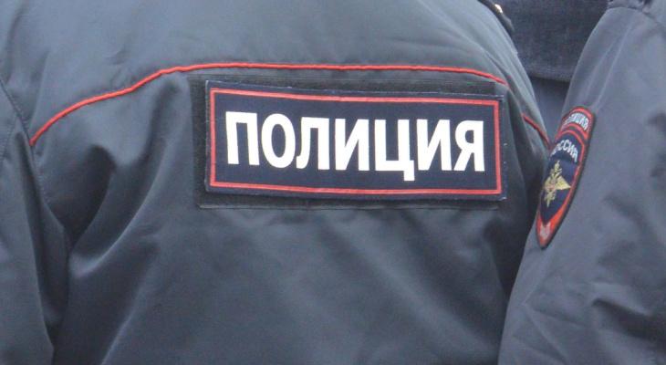 Нашли в туалете: появились подробности гибели сотрудника ГИБДД в Скопине
