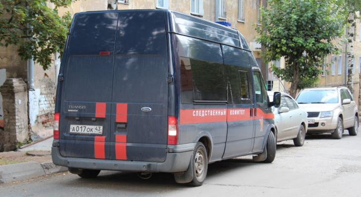 Тело нашли в чане с водой: в Москве погиб рабочий из Рязани