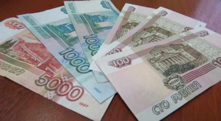 Россельхозбанк объявил финансовые результаты за 2019 год по МСФО