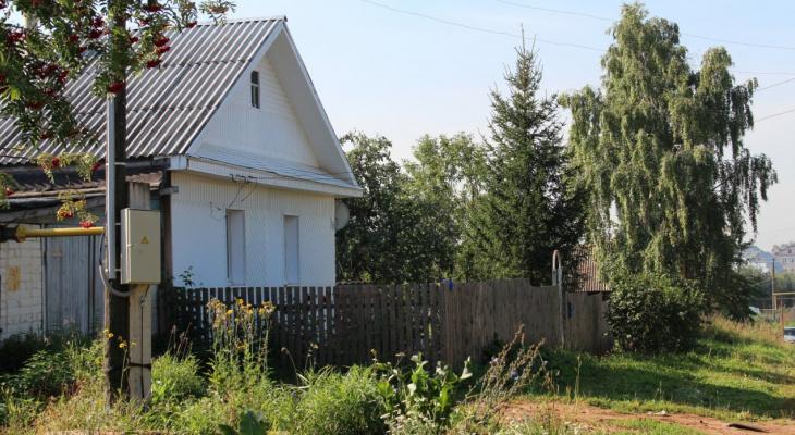 В Рязани большинство заявок на сельскую ипотеку подали семейные пары – исследование
