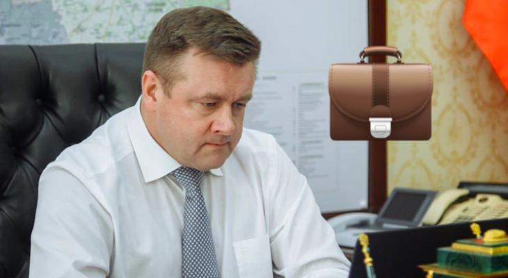 Автомойки, стоматология, сервисы: 5 апреля Николай Любимов расширил список организаций, которым можно работать