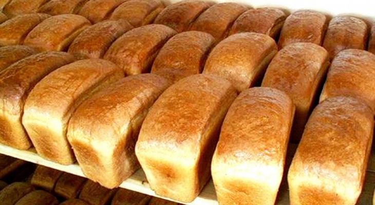 Раньше было лучше: рязанцы жалуются на горелый хлеб объединенного хлебозавода