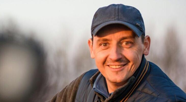 """Рязанский фотограф: """"В нашей области есть и кусочек Исландии, и кусочек Алтая"""""""