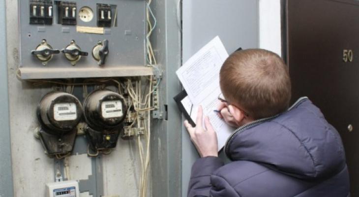 Признак безденежья? В апреле россияне стали на 38% реже оплачивать услуги