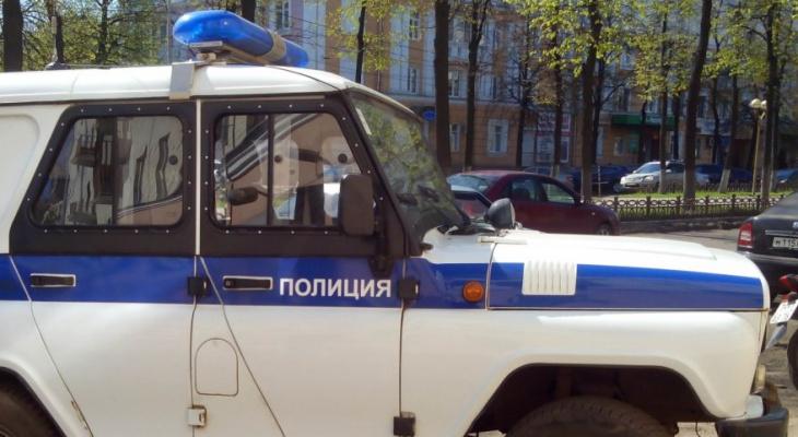 Мошенник украл у рязанской пенсионерки 1 миллион 238 тысяч рублей