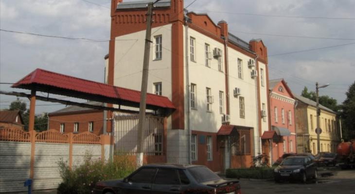 Здание сохранят: Сорокина сообщила о судьбе хлебозавода №1