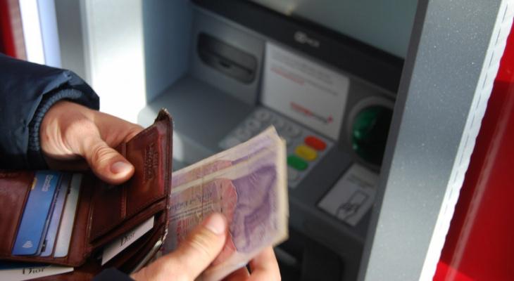 За минувшую пятницу мошенники похитили у рязанцев более 4 миллионов рублей