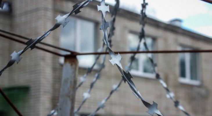 Ущерб 500 миллионов: дело о хищении из рязанского завода готовы передать в суд
