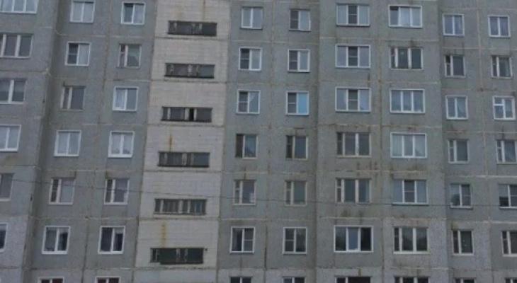 Шанс сэкономить: в Госдуме предложили увеличить налоговый вычет при покупке жилья