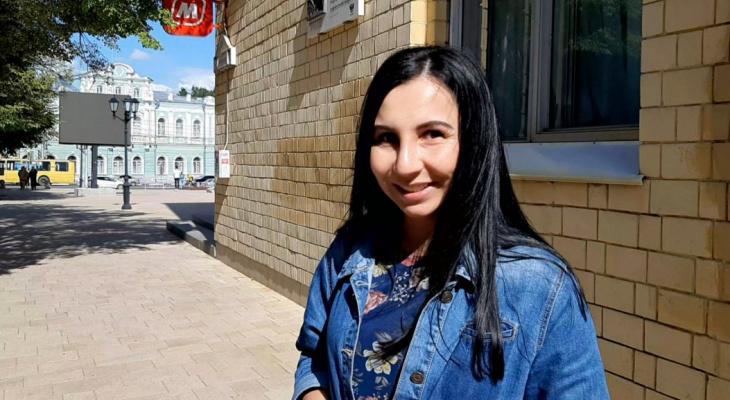 """Что думают рязанцы о снятии """"коронавирусных"""" ограничений? Видеоопрос"""