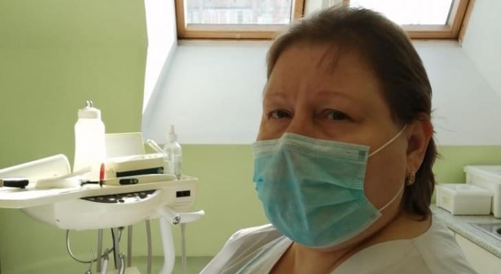 Восстановление разрушенного зуба: пломба или коронка?