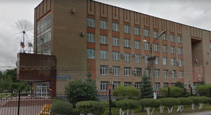 Один из лучших: рязанский медуниверситет вошел в ТОП-100 ведущих вузов страны