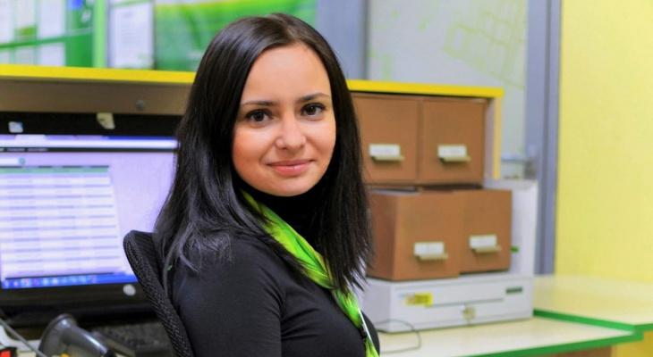 Работа в крупной российской компании: приходите трудиться в СДЭК!