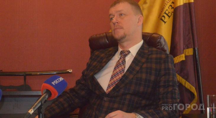 Как судебный процесс превратился в реалити-шоу: в Рязани прошла пресс-конференция по делу Михаила Ефремова