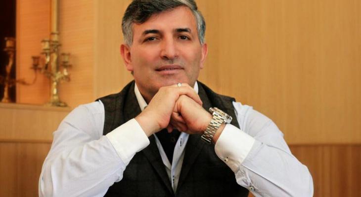 Нарушил профессиональную этику: адвоката Ефремова лишили профессионального статуса