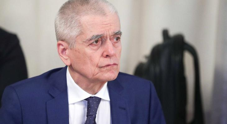 Местные бюджеты оставили при себе: в Рязанской области нагло экономят на детском питании