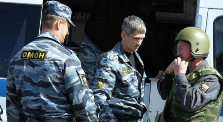 Найдена переписка с боевиками: в Москве предотвратили теракт