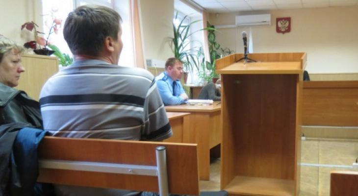 Вмешался Роспотребнадзор: рязанец отсудил у клиники 100 тысяч рублей