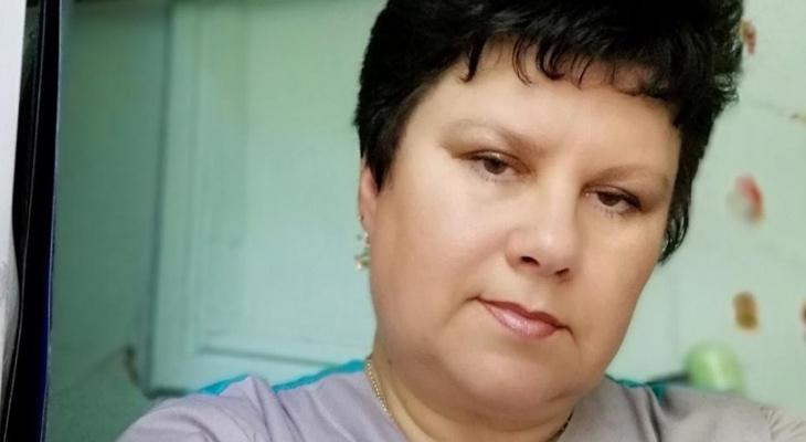 С миру по нитке: в Касимове собирают деньги на лечение фельдшера, заболевшей коронавирусом