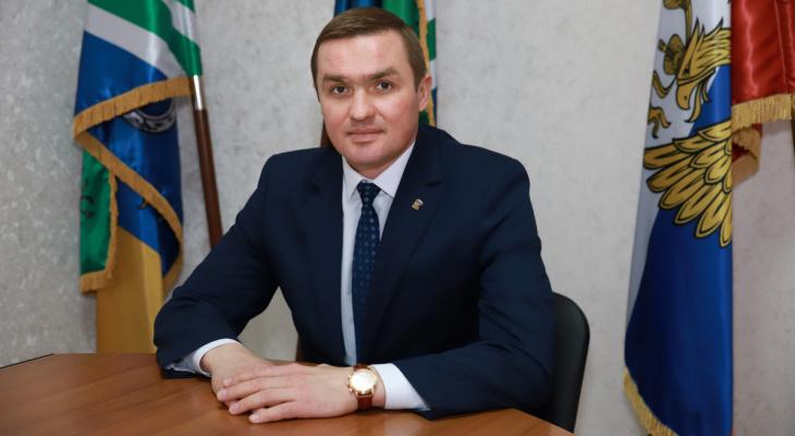 Превышение полномочий: экс-мэра Рыбного оштрафовали на 30 тысяч