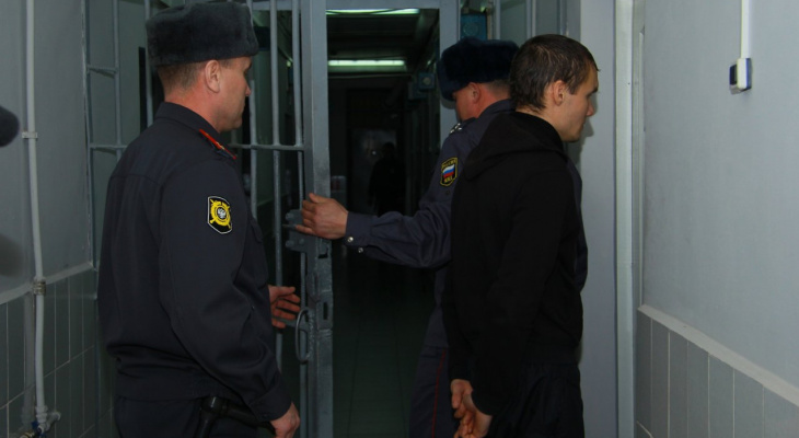 Много времени прошло: жителя Касимова осудили за совершенное 15 лет назад убийство девушки