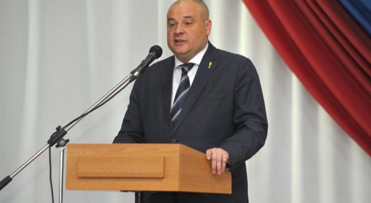 Греков снова отличился: рязанский депутат рассказал об угрозах от бывшего вице-губернатора
