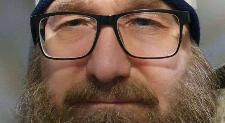"""Снимал протестующих: на митинге в Рязани задержали корреспондента """"Новой газеты"""""""