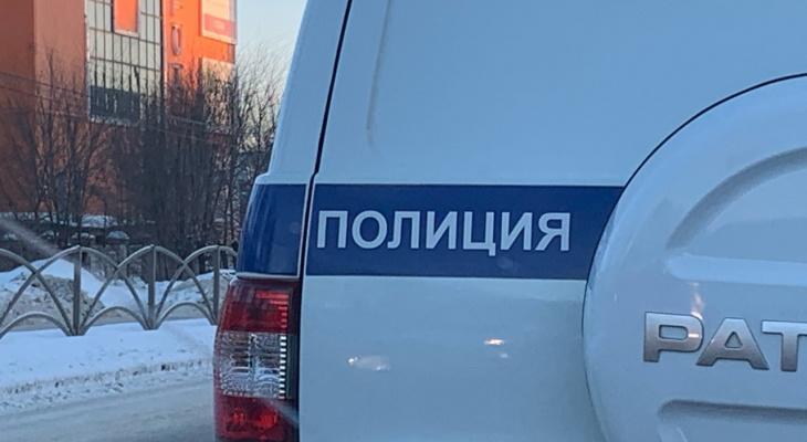 Суд вынес приговор рязанке, укравшей из детских садов более 4-х миллионов рублей