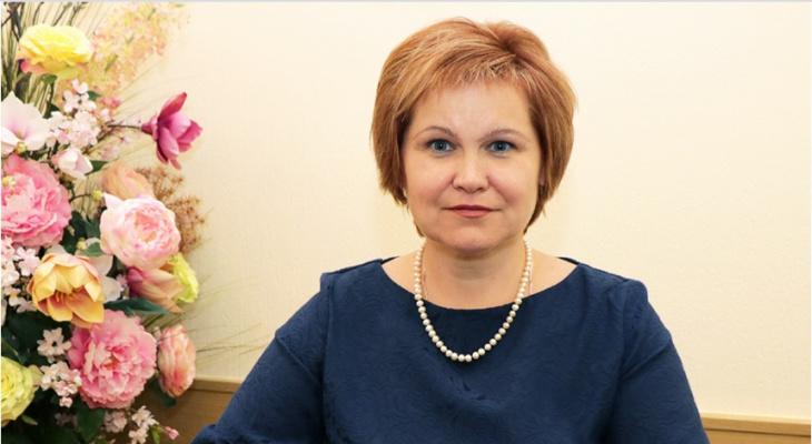Неожиданно: Елена Сорокина возглавила рейтинг мэров в ЦФО