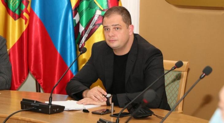"""""""Нужен новый уровень руководителей"""": Бурмистров объяснил массовые увольнения в мэрии"""
