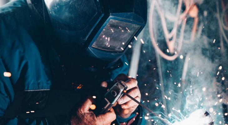 Вакансии марта: работа на крупных и стабильных предприятиях Рязани