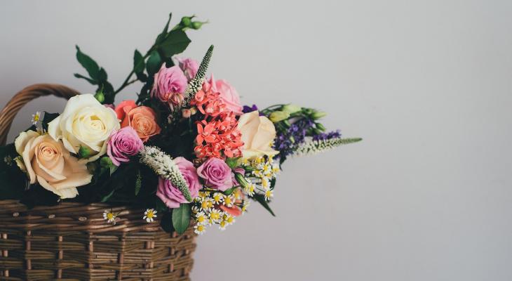 Подарок к 8 марта: россиян предупреждают о неслыханном подорожании цветов