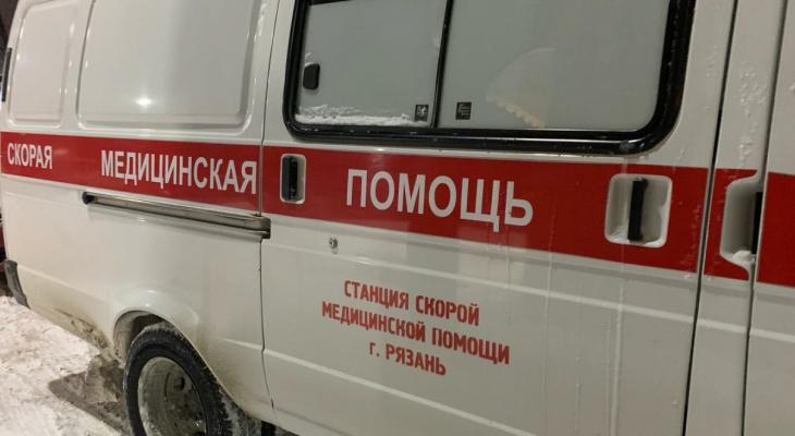 В Рязанской области выявлено еще 69 случаев заражения коронавирусом