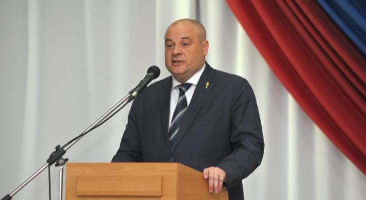 СМИ: прокуратура подтвердила судимость Грекова