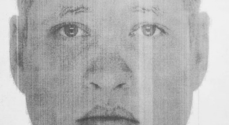 Подозревается в педофилии: Следком объявил в розыск мужчину, который приставал к девочкам