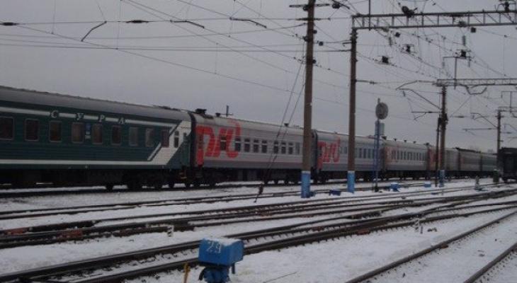Две скидки на поезд в год: в Госдуме предложили новую льготу для пенсионеров
