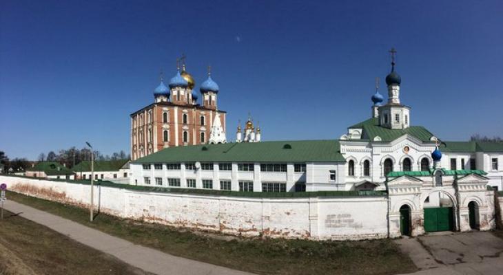 Через 30 лет: Москва может поглотить Рязань