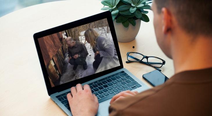 Люди шокированы интервью Собчак с Моховым: СК проведет проверку