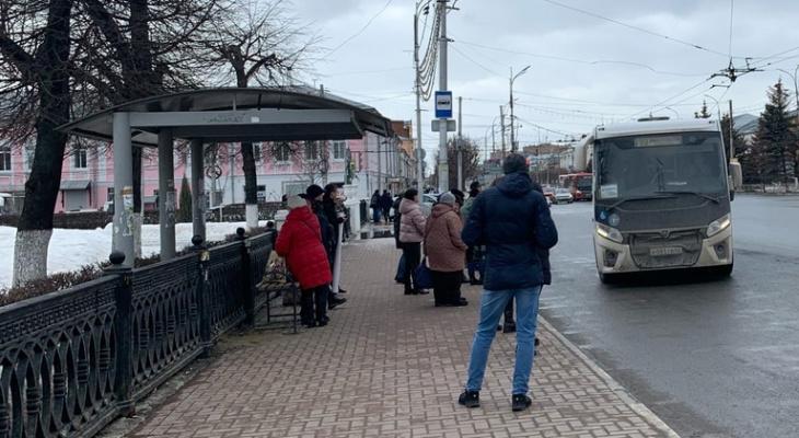 """""""У города совсем нет хозяина"""": москвичи поделились своими впечатлениями о Рязани"""