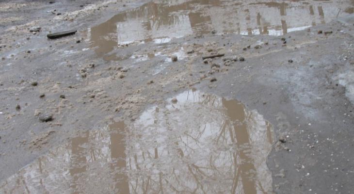 """Почему в Рязани так грязно: объяснение активистов """"ЭРЫ"""""""