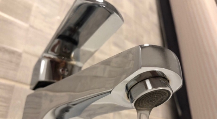 Список адресов: несколько улиц в Горроще останутся без воды