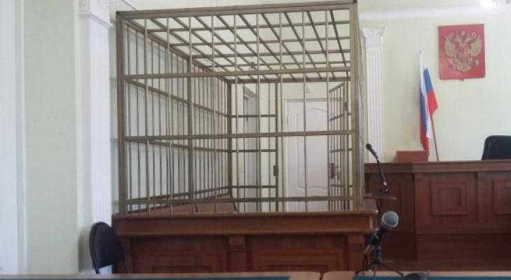 Хотел выпить: пьяный житель Михайлова убил знакомую