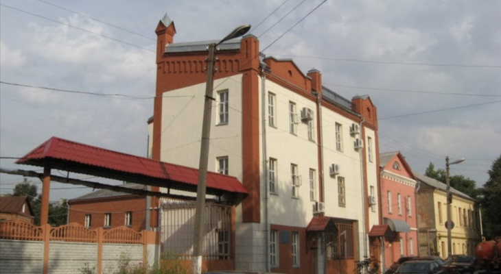 Три новых кластера: исторические здания в Рязани переоборудуют под новые задачи