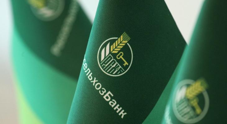 Россельхозбанк прокомментировал интерес к открытию текущих счетов в швейцарских франках и фунтах стерлингов