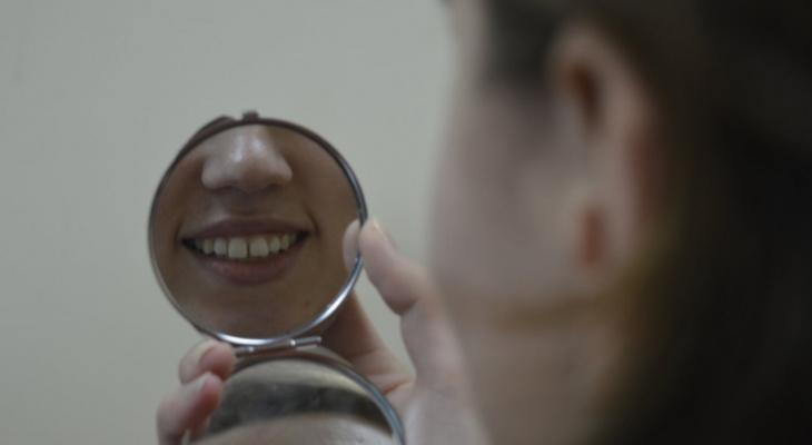 """""""Народный доктор"""": Этот стоматолог пообещал избавить от кариеса"""